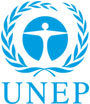United Nations Environment Programme (UNEP) home page